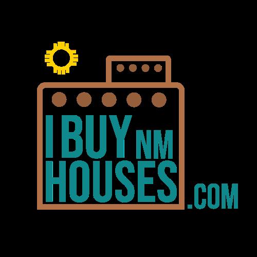 ibuynmhouses.com