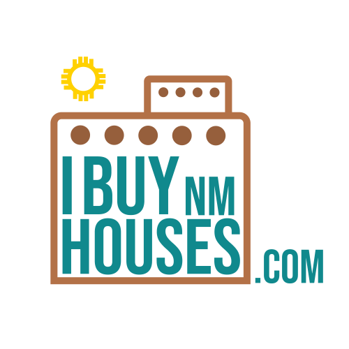 iBuy NM Houses